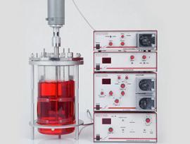 英国electrolab细胞培养反应器
