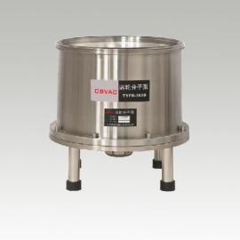 供���u�分子泵CFB-3600(LF)