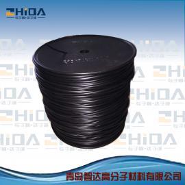 pe塑料焊条高密度聚乙烯塑料焊条