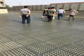 高kang压排水板厂商,刚kang压排水板市场行情