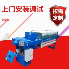 压滤机设备