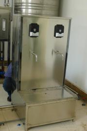 茶炉刷卡控制器,开水刷卡机