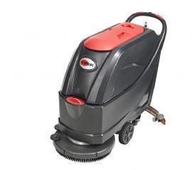 NILFISK力奇威霸VIPER电瓶手推自走式洗地机 AS5160 AS5160T