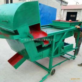 BHL-8xing粮shiqing选机 黑豆筛fen机 qing粮机