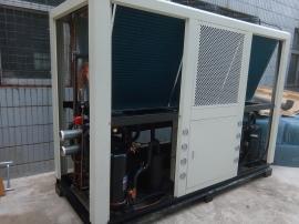 宝驰源 冷热 热泵机组 BCY-20AHP