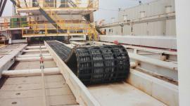 瓷砖切割机电缆 TRVV TRVVP TRVVSP 拖链电缆 耐弯曲性能好