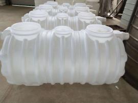 婺源化�S池 余干塑料化�S池 �M峰一次成型化�S池 弋�PE化�S池