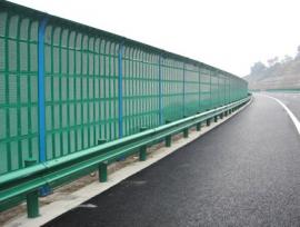 弧形高架桥声屏障A甲子弧形高架桥声屏障A弧形高架桥声屏障施工