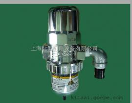 好利旺ORION排水器 AD-5