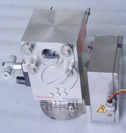 普发TMH071-010-005P分子泵