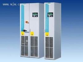 西门子变频器 ABB变频器维修 艾默生变频器维修