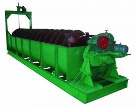 FLG螺旋分级机 矿用分级设备, 单螺旋分级机,矿山设备