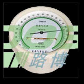 路博自销 DYM3型空盒气压表