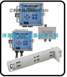 化学铜控制器WCU410/WCU600