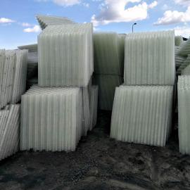feng窝斜管填料,环保斜管填料,斜管填料 玻li钢