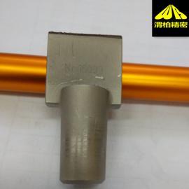 进口DW金刚笔金刚和DW砂轮修整器渭柏精密直供