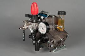 意大利IP M35隔膜柱塞泵