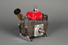 意大利IP M25隔膜柱塞泵