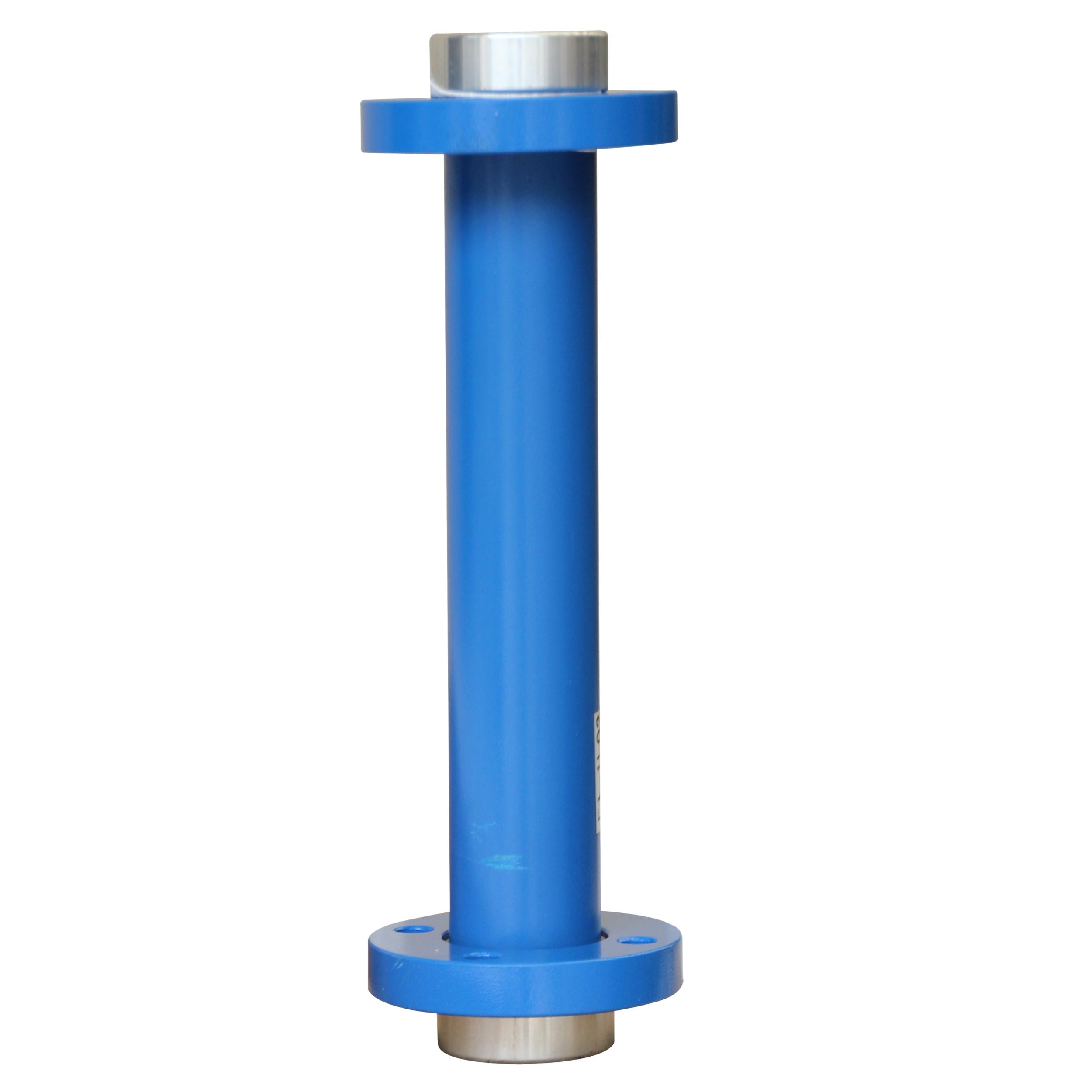 成丰仪表测量强腐蚀介质流量计内衬四氟 防腐性能好玻璃管浮子流量计F10-40F0