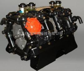 意大利IP D6512低�焊裟ぶ�塞泵