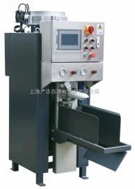CI-1560A干混砂浆包装机 干粉砂浆包装机销售优惠