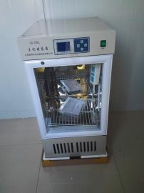 科研、院校和生产部门专用 恒温BOD培养箱