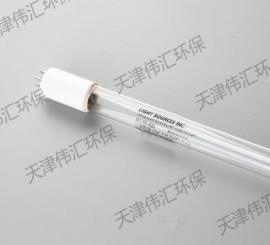 美国LightSources品牌单端四针GPH1148T5L/120W紫外线杀菌灯