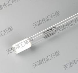 美guoLightsources GPH436T6L反渗touxi统用sha菌deng