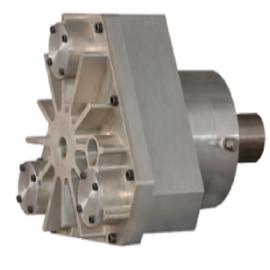 Air SquaredE15H022A-SH膨胀机