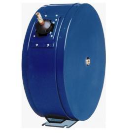 美国 COXREELS考克斯 EN-N-125 自动伸缩卷管器 高压卷管器