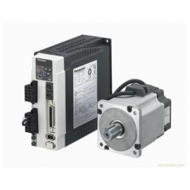 安川伺服电机维修及维护|AB伺服电机维修|松下伺服电机维修
