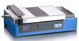 PV-2121/2122/PA-2101/2105/3880byko-drive 自动涂膜器