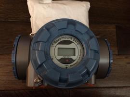 罗斯蒙特2410储罐计量仪
