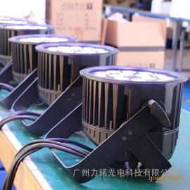 力铭光电舞台LED帕灯节能环保国家倡导