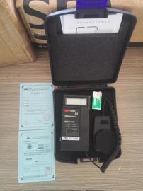 路博自产 LB-TES1332A数字照度计