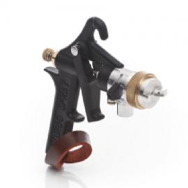 Turbo Spray 840-P自动喷枪