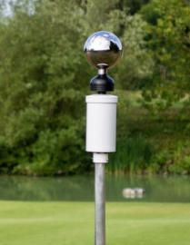BTD-200 雷电预警监测系统