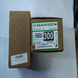 H5600A安全阀
