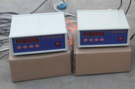 世华普通型振动筛-超声波振动筛