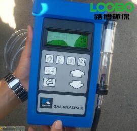 AUTO5-1shou持式五组分汽车wei气分析仪 汽车修lichang专用