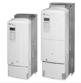 ACS800-11传动单元bianpin器模块故障维修�xing�