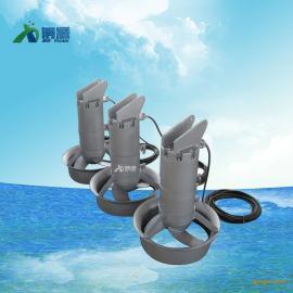 氧化池��拌�C�x型QJB��水��拌�C,�格