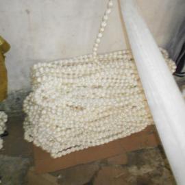 纤维球的特点及使用说明 纤维球 纤维球滤料