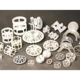 鲍尔环填料,鲍尔环填料设计,鲍尔环填料 化工