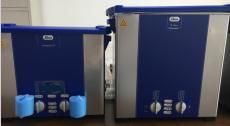 Elma P180H超声波清洗机现货中国办事处