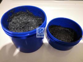 耐磨陶瓷胶泥