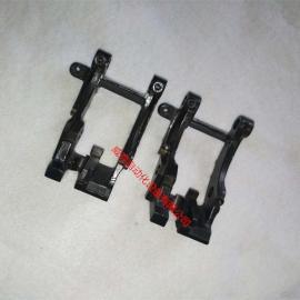 高端出口化工材料包装*缝包机DS-C配件076071