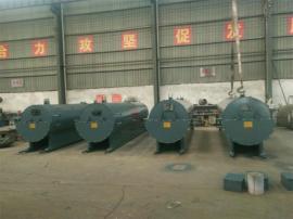 腐竹锅炉-做腐竹锅炉-腐竹专用锅炉-腐竹蒸汽锅炉