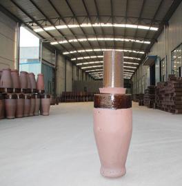 陶瓷管陶瓷旋风子