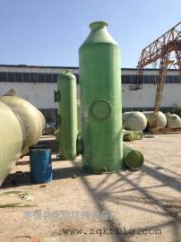 氨气吸收塔直营@宽城氨气吸收塔直营@氨气吸收塔直营